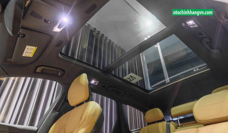 VOLVO XC60 2021 full